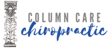 Column Care Chiropractic